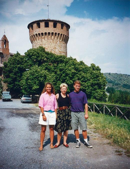 sec_12_antinori_castello-CCvers-140124