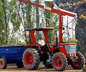 tractor-CCVers-140315