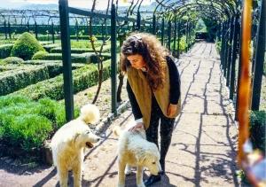 badia_al_coltiorono_dogs-CC