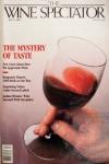 Wine Spect Cover-CC130118