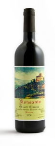 tuscany3cc-monsantochianti_classico-100508