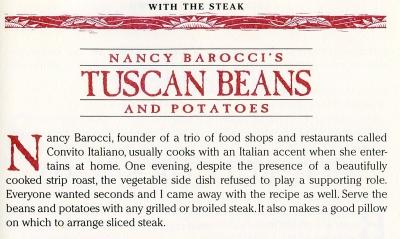 tuscany3cc-nancy_tuscan_beans-160920