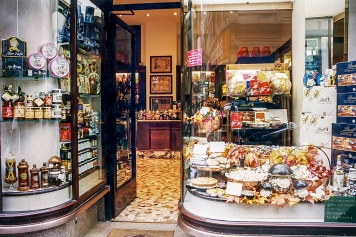 milan_food_shop-CCv18.06.12